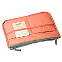 Makeup Storage Cosmetic Bag / Makeup Storage Solid 22*15*6