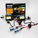 12V 35W H11 Hid Xenon Conversion Kit 30000K