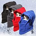 Велоспорт в Многофункциональность Защитные каски Ветер холодной лыжной маске