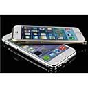 iPhone 6 алюминиевый металлический каркас AERB Titanium Series современных металлических Arc бампер чехол для iPhone 6 Plus (монохромная)