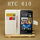 Слева и справа крышки Кронштейн подходит для Desire HTC 610