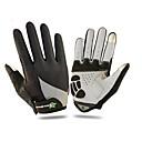 Handschoenen Activiteit/Sport Handschoenen Hond & Kat Fietshandschoenen Voorjaar / Zomer / Herfst / Winter WielrenhandschoenenAnti-Slip /