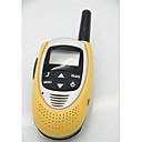 Mini T228 Walkie-Talkie-22ch Funktionskanal Scan Überwachung Zweiwegradio