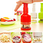 Multifunctional Kitchen Cutters & Slicers